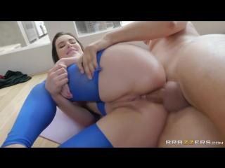 Lana Rhoades Massage Young Dildo bbc Public Amateur boobs slut sperm Outdoor Fetish анал секс порно Exercise Balling)(HD 1080, b