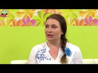 Телеканал Оплот 2. Эфир после Ивана Купала