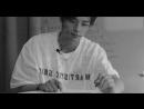 Hwan HyunJin Trap Queen FMV of Stray Kids