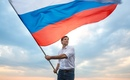 Дмитрий Гудков фото #22
