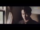 "[VIDEO] 180825 Lay cut @ ""The Sea of Sand"" Ep. 33 Drama"