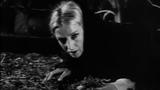 Incubus Inkubo 1965, la filmo en esperanto kun esperanta subtitolo (55)