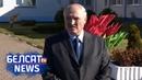 Заява Лукашэнкі Пуціну дзяржаўная здрада Заявление Лукашенки Путину государственная измена