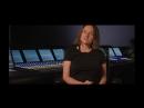 Супервайзеры Flysound о курсе Звукорежиссура