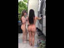 TW Pornstars - Riley Reid Video. Twitter. New scene with @La