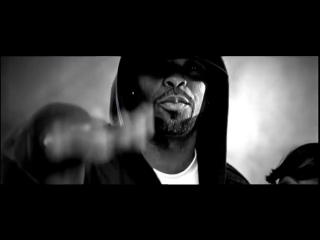 Method Man, Ashanti & Paul Wall — Still On It