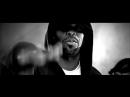 Method Man, Ashanti Paul Wall — Still On It