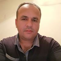 Анкета Lynokio Kananda