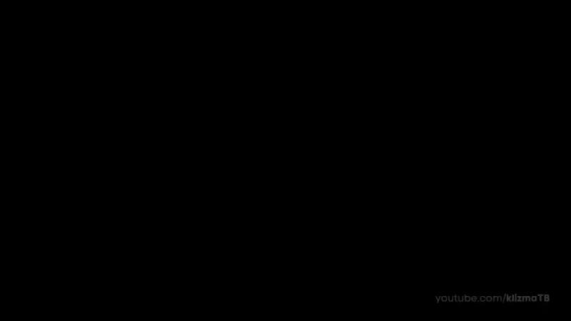 Непосредственно Каха - Горе ( 3 сезон - 7 серия ) (360p).mp4