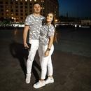 Андрей Чехменок фото #28