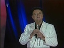 Richard Adam - Píseň pro Kristýnku