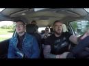 Лайфхак как избавиться от пассажира в такси (добавлено Такси Иркутск)