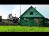 Сергей Беликов - Снится мне деревня-pesnya--muzyka--kogo--scscscrp
