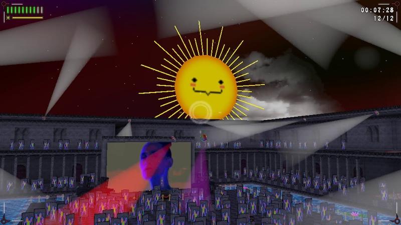 YELLE - OMG (Mila Dietrich Remix)