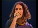 Rage Against The Machine - Know Your Enemy, Bullet In The Head Live Glastonbury Festival 24.06.94