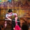 Детские спектакли Театра №13