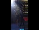 Школа танцев Endorphin Бачата Ростов-на-Дону — Live