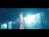 Silk City Dua Lipa - Electricity (Official Video) ft. Diplo, Mark Ronson