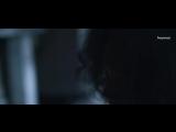Le Flex - Kiss Me(DJ Dr.John Remix) Video Edit