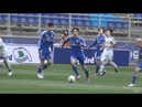 Fancam 120627 Kim Hyun Joong김현중 @ FC MEN Soccer