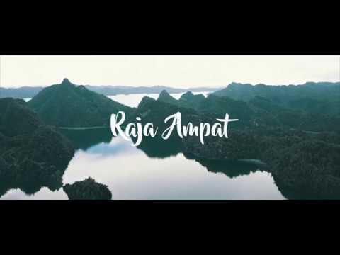 West Papua ,Raja Ampat, Misool Island .