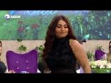 Азербайджанская певица Sebnem Tovuzlu и ее песня Xesteyem . Азербайджан Azerbaijan Azerbaycan БАКУ BAKU BAKI Карабах 2018 HD MP3