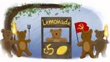 Урок коммунизма от Стивена Краудера