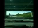 Автобаны Германии 🇧🇪😺