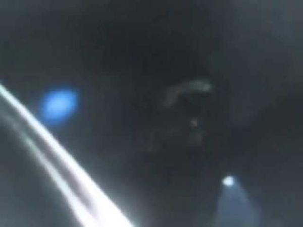 MENACE 2 SOCIETY CAR-JACKING SCENE! (BRAKE YO SELF NIGGA!)