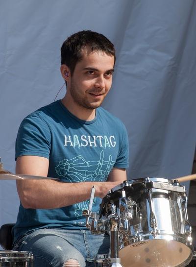 Альберт Тагиров