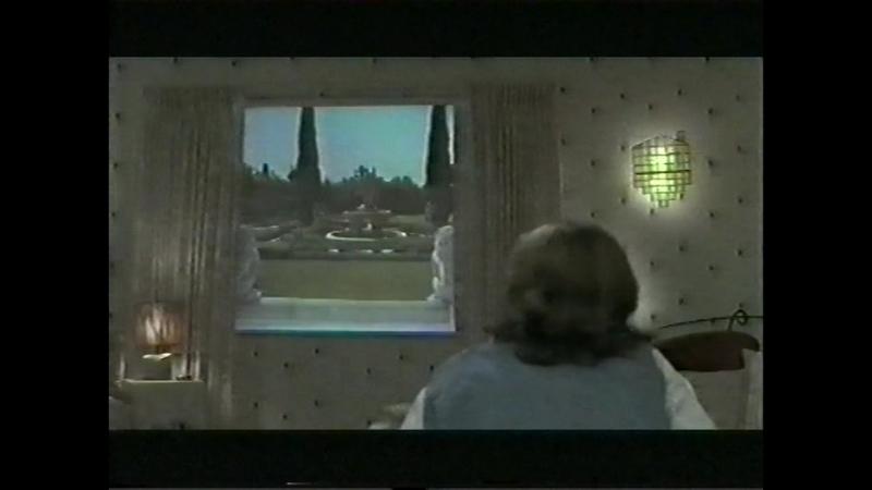 Back to the Future Part II / Назад в будущее 2 (1989) Начало