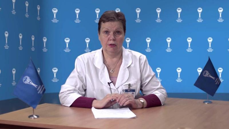 Питание кормящих женщин. Союз педиатров России.