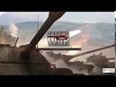 Ground War Tanks: Бой на Глобальной Карте