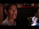 OT ETOGO VIDEO PLAKAL VES INTERNET POPROBUJ NE ZAPLAKAT CHELLENDZH TRY NOT TO CRY ZAPLAKAL PROIGRAL