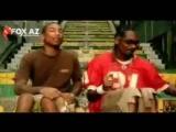 Pharrell (Ft. Snoop Dogg) - That girl.