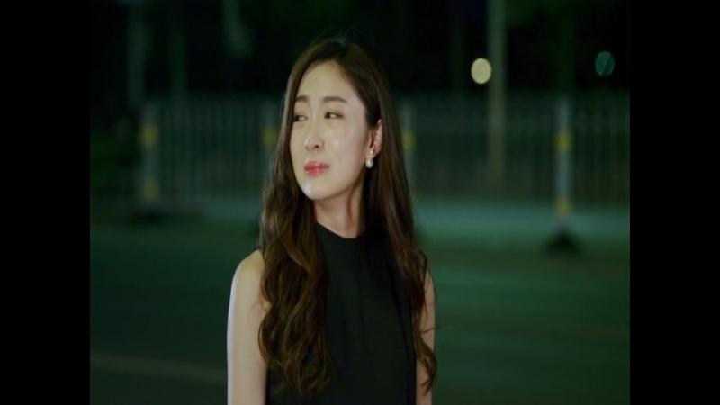 19 серия - Красавчик/ Pretty Man [China Dorama]