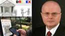 Вопросы и ответы касательно банка DRIMEX подписывайтесь на мой ютуб канал