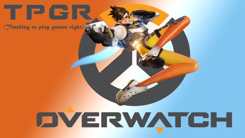 Overwatch 2018-09-28 10-33-42-015