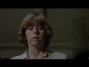Friday the 13th (8-10) Movie CLIP