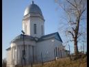 Державино восстановление храма отчет 2018