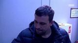 ДОМ-2 Lite 4560 день Дневной эфир (03.11.2016)