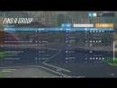WIDOW76 - AIM GOD(NO) - ROAD TO TOP 500 LUL