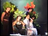 Филипп Киркоров на Дне металлурга Мариуполь 16.07.2005