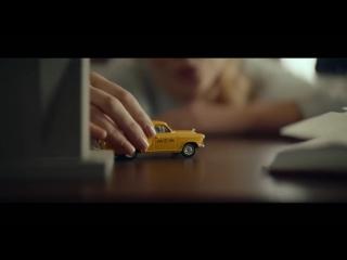 Реклама Raffaello про любовь без предрассудков и стереотипов