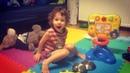 Alya_koza video