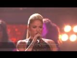 Shakira &amp Wyclef Jean - Hips Dont Lie (Бедра не лгут) Текст+перевод