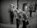 Флэш Гордон покоряет Вселенную (1940) e01
