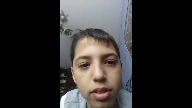 Шухрат Амонбоев - Live