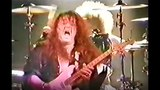 YNGWIE MALMSTEEN LIVE IN MILANO 96 11 19 INSPIRATION TOUR FULL