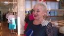 Танцующие бабушки Ижевска и Воткинска встретились в столице Удмуртии